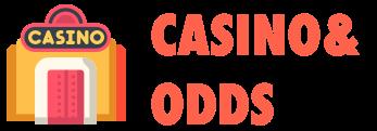 Casino & Odds