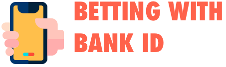 Betting With BankID